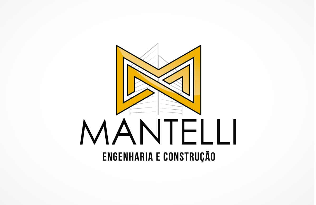 logotipo engenharia